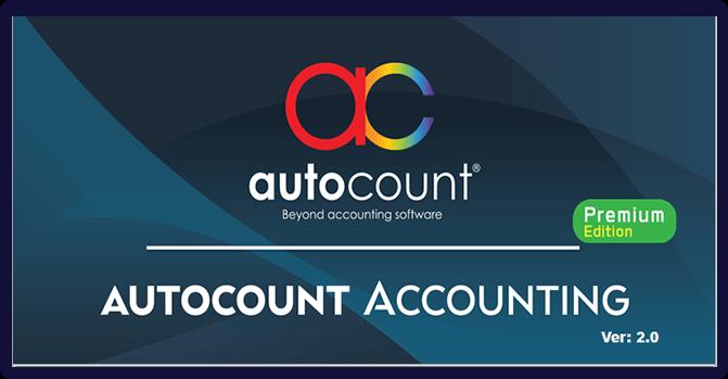 ATC Premium New