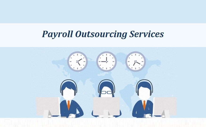 payroll-Outsourcing-companies-india